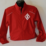 Kappa Alpha Psi Lightweight Jacket