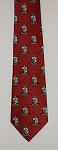 Kappa Alpha Psi Silk Neck Tie