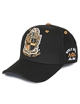 Alpha Phi Alpha Baseball Cap with Crest and more