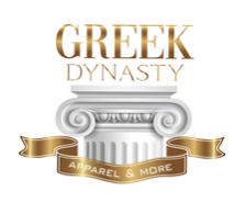Greek Dynasty