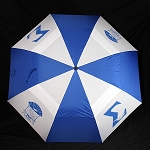 Phi Beta Sigma Full sized umbrella